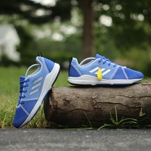 cb4c5b042c5 adidas Shoes - Adidas Women US-10 Arianna Cloudfoam Trainer Shoes